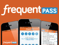 frequent pass